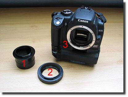 Neue canon kamera holt die sterne aufs foto winfuture