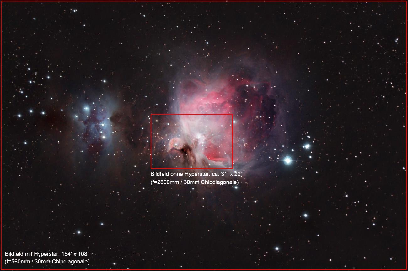 Jupiter au celestron c youtube